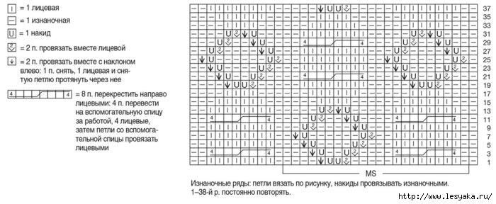 3925073_N97NlTu5ons (700x288, 136Kb)