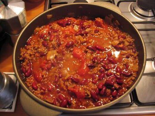 3937385_chiliconcarne (520x391, 34Kb)