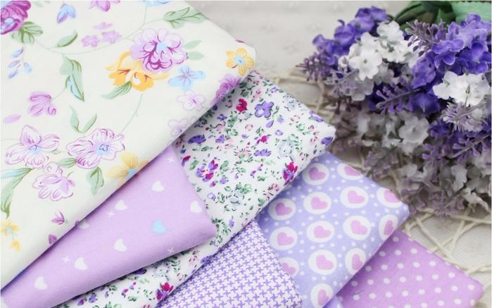 Ткани-40-см-50-см-ручной-ткань-7-шт-хлопок-для-шитья-стегальной-лоскутная-домашний-текстиль (700x437, 359Kb)