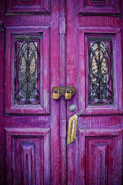 amazing-colorfly-colors-cool-door-Favim.com-428655 (426x640, 420Kb)