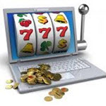 игровые автоматы Вулкан/3577132_programmydlyaigryvkazino (150x150, 8Kb)