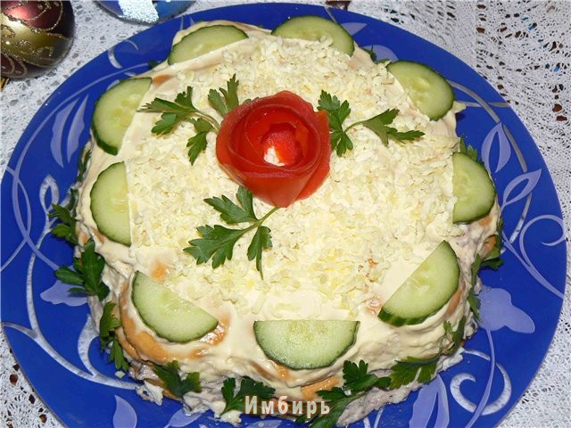 2835299_Salat__tort_iz_krekerov_1_ (640x480, 107Kb)
