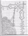 Превью 186769-d4bcd-23792932- (551x700, 342Kb)