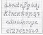 Превью 186769-00d86-23792936- (700x571, 395Kb)