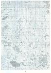 Превью 6 (492x700, 450Kb)