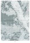 Превью 8 (487x700, 486Kb)