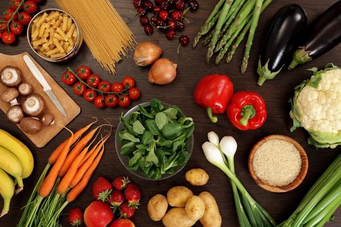 правила здорового питания/4171694_pravila_pitaniya_Maikl_Pollan (700x466, 117Kb)