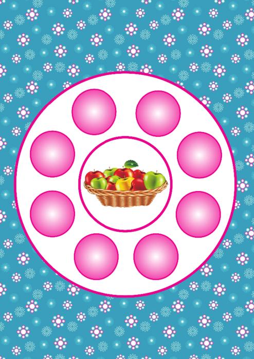 Разложи по тарелкам_2 (494x700, 436Kb)