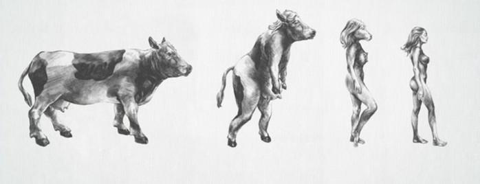 корова (700x268, 30Kb)