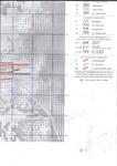Превью 413423-83fcc-98401295--ufc3dc (494x700, 435Kb)