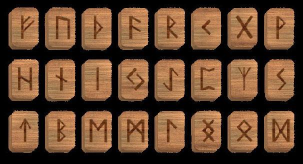 5916975_runes (606x328, 76Kb)