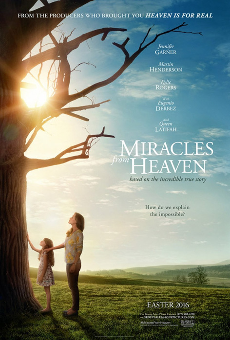 1415502_Miracles_from_Heaven (472x700, 121Kb)