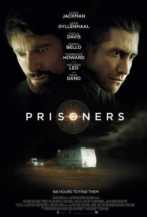 1415502_Prisoners (473x700, 73Kb)