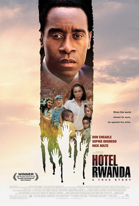 1415502_Hotel_Rwanda (472x700, 128Kb)