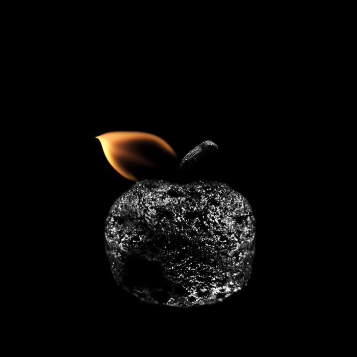 3906024_apple (700x700, 116Kb)