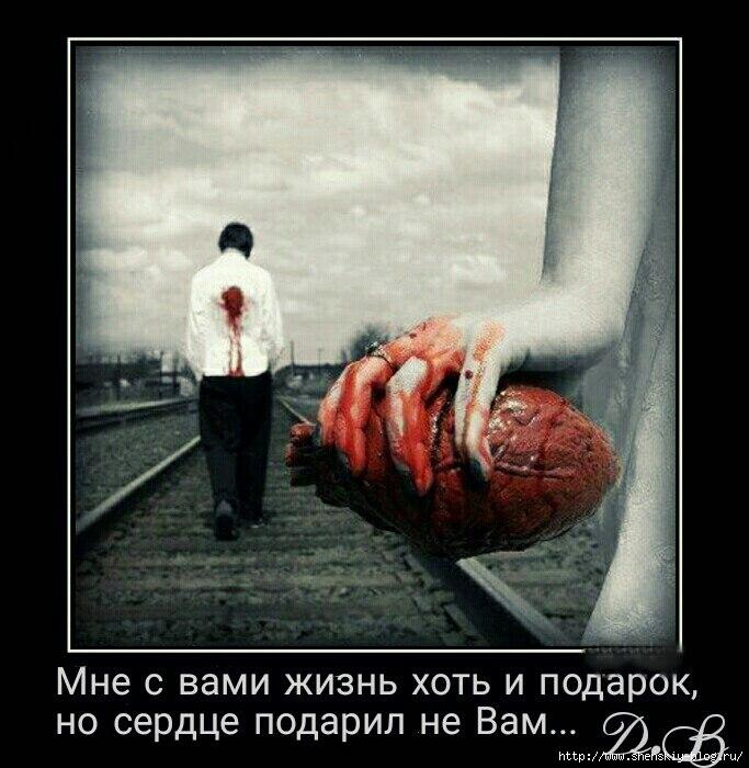 4121583_2WwH0DuFcsU_3_ (683x700, 194Kb)