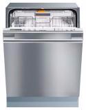 посудо-моечная машина2 (125x160, 12Kb)