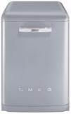 посудо-моечная машина4 (101x160, 7Kb)