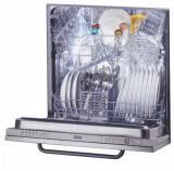 посудо-моечная машина6 (160x158, 19Kb)