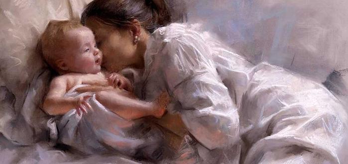 depression-after-birth-of-child-1 (700x330, 210Kb)
