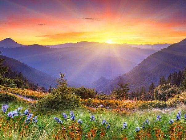 beautiful_nature_9_22 (604x453, 293Kb)
