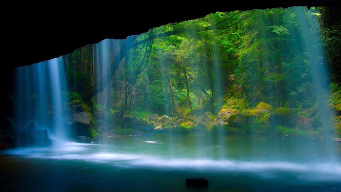 beautiful_nature_9_4 (700x393, 281Kb)