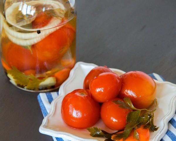 5420033_pomidoryvzhelatinenazimu21 (600x482, 60Kb)