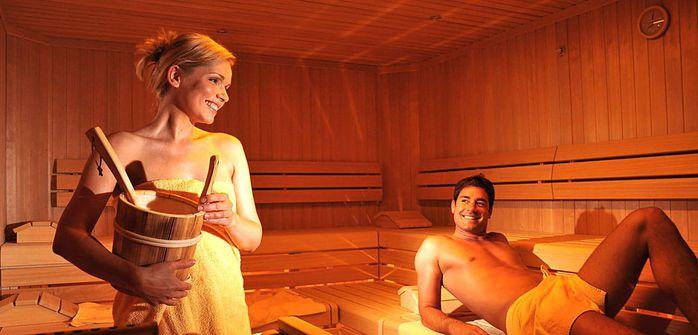 """alt=""""Сексуальные отношения в бане (сауне)""""/2835299_banya (700x335, 40Kb)"""