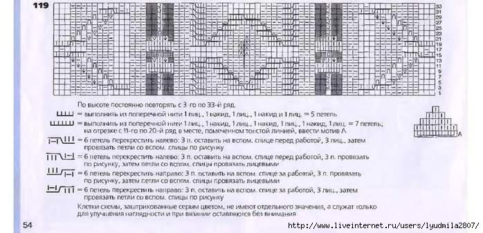 54- (700x337, 170Kb)
