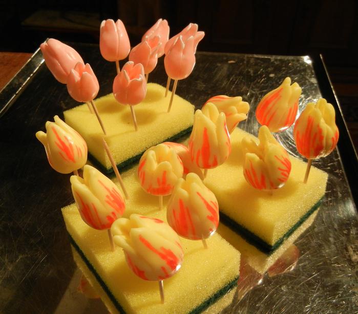 tulips_start (700x613, 393Kb)
