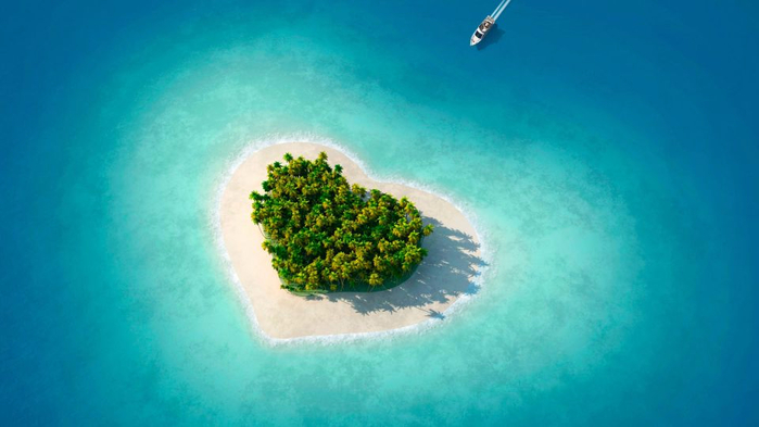 islands-of-love4 (700x393, 222Kb)