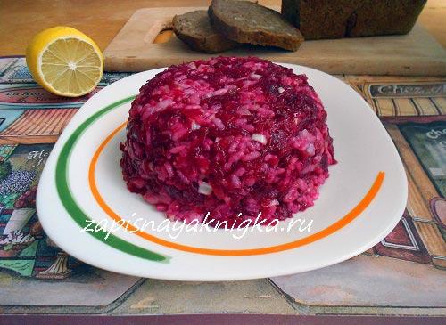 recept-prostogo-postnogo-salata (500x365, 48Kb)