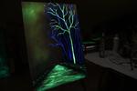 Превью картина дерево (570x380, 104Kb)
