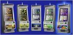 Превью играть РІ игровые автоматы (302x146, 65Kb)