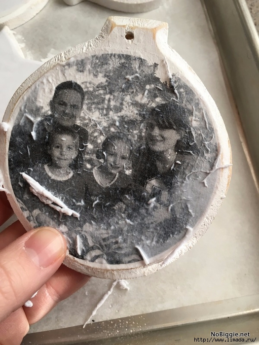 DIY-photo-transfer-ornament (525x700, 275Kb)