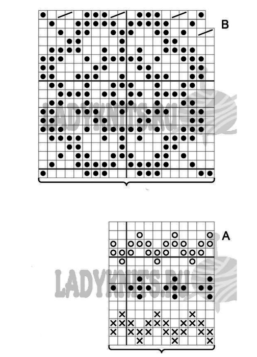Fiksavimas.PNG2 (504x700, 108Kb)