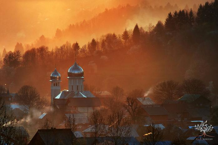 Transylvanian_04 (700x464, 305Kb)