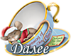 5230261_dalee_chashka1 (100x80, 17Kb)