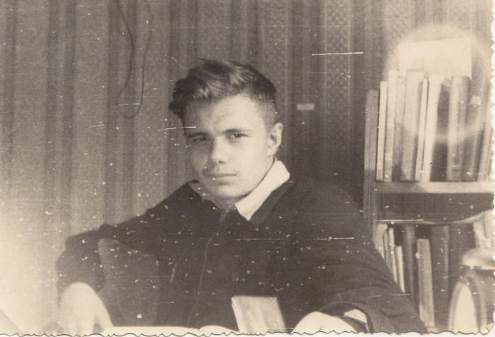 5704248_Vasilkov_1950 (700x477, 223Kb)
