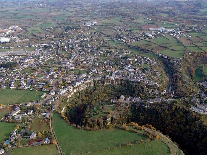 город бозоль франция 2 (700x525, 450Kb)
