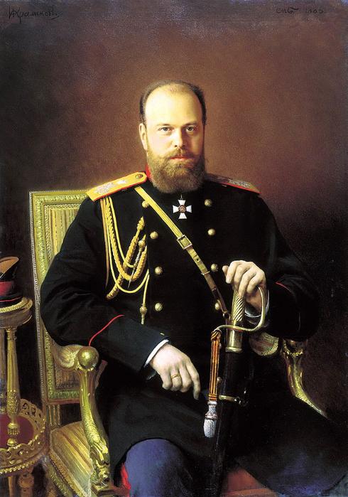 01-Kramskoy_Alexander_III (490x700, 391Kb)