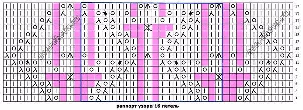 СЂРѕРјР±2 (604x221, 199Kb)