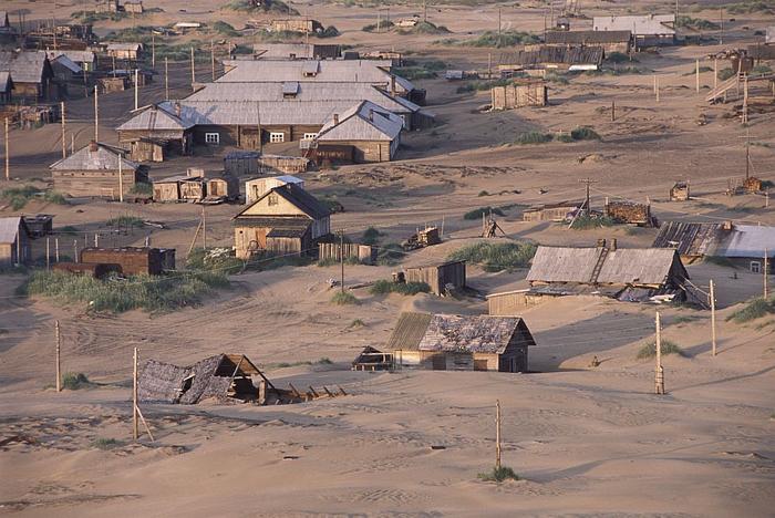 поселок шойна 1 (700x468, 416Kb)