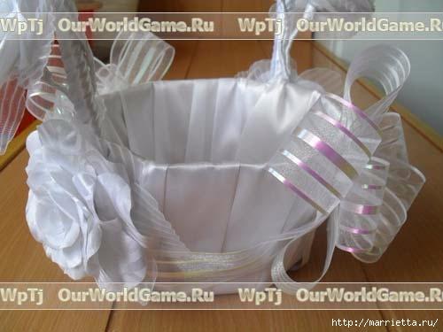 Свадебные корзинки своими руками. Два мастер-класса (11) (500x375, 92Kb)