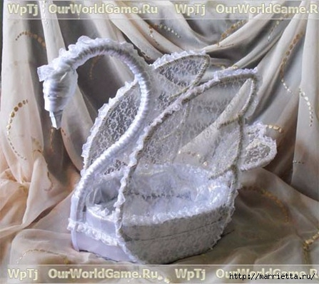Свадебные корзинки своими руками. Два мастер-класса (15) (447x398, 123Kb)