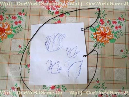 Свадебные корзинки своими руками. Два мастер-класса (19) (500x375, 119Kb)