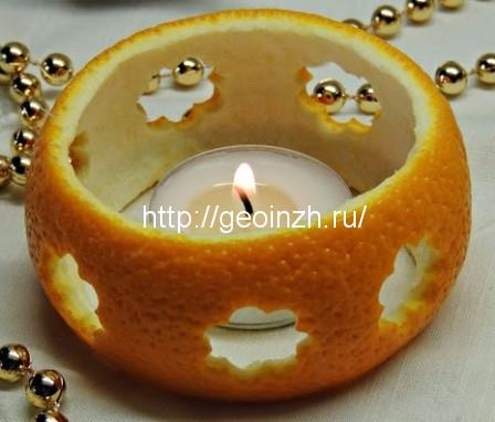 podsvechnik-iz-apelsinovoy-korki (448x382, 171Kb)
