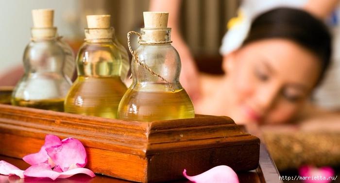 Эфирные масла - способы применения и терапевтические свойства (3) (700x377, 177Kb)