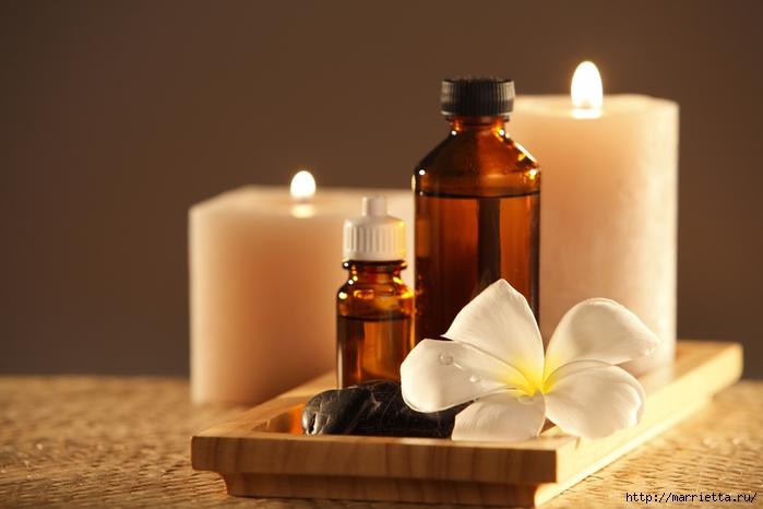 Эфирные масла - способы применения и терапевтические свойства (7) (700x466, 183Kb)