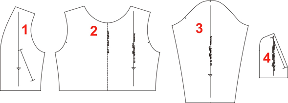bomber-jacket-details-2 (589x212, 33Kb)